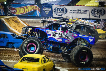 05-monsters-monthly-monsterjam-2016-georgia-dome-fs1-series-january-9