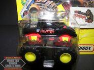 1993 OM-Predator (2)