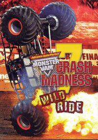 Mega-crash-madness7dvd 33968.1407724015.800.800