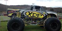 XDP Diesel