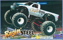 Rgst137a-2