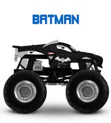 2015 164 batman
