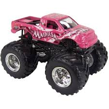 File:The Pink toy.jpg