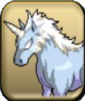 File:UnicornThumb.png