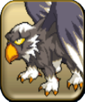 File:GriffonThumb.png