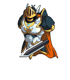 File:TitanSoldier.png