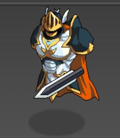 TitanSoldier