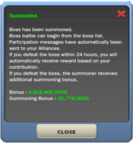 File:SummonBossMessage.png