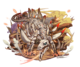 Skelosaurus