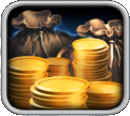 File:ChargeGold.png