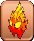 File:FireSpiritThumb.png