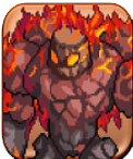 File:InfernoKingThumb.PNG