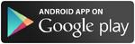 Androidstorebutton