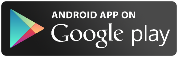 File:Androidstorebutton.png