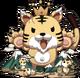 King Taiga