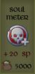 MONSTER WARS 007