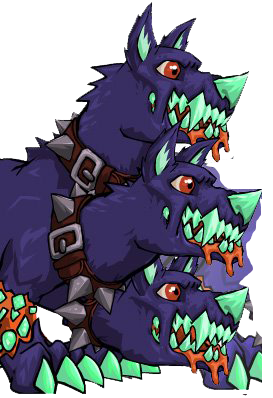 File:Cerberus Tier 4 new.png