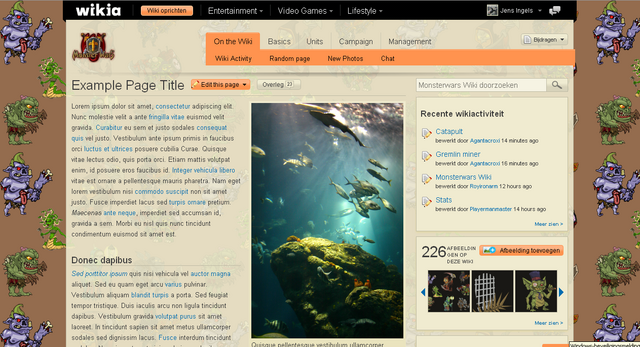File:Background wiki example2.png