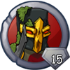 File:Deadknight1Icon.png