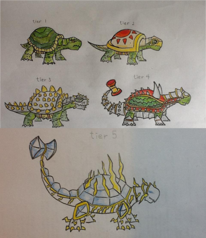 File:Fanart Turtle.png