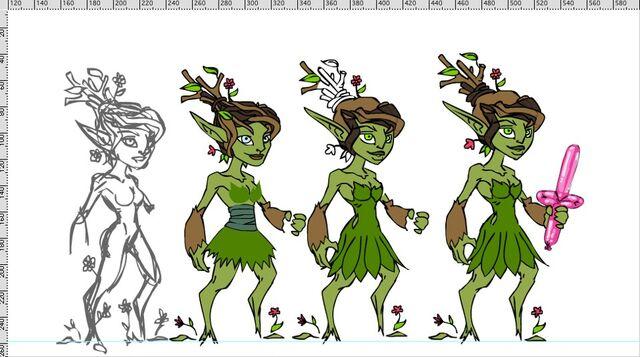 File:Tree Sprite Concept Art.jpg
