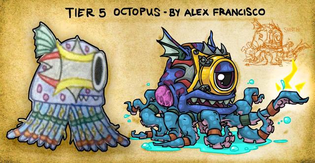 File:FanartL Octopus.png