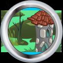 File:Badge-4259-4.png