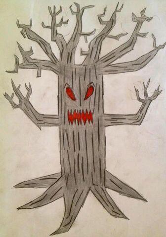 File:Fanart Demon Tree.jpg