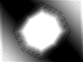 Thumbnail for version as of 14:35, June 24, 2012