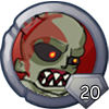 File:Zombie2Icon.png