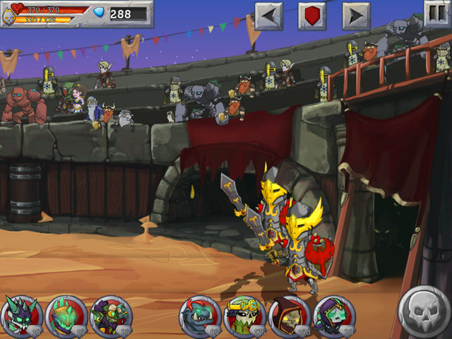 File:Arena Double Knight.png