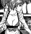 Bribota barmaid.png