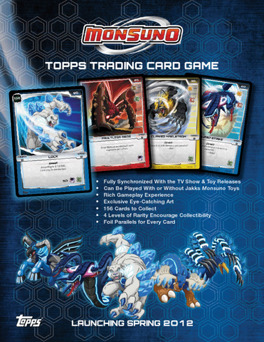 File:Topps Trading Card Game.png