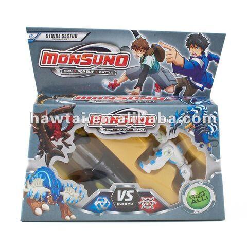 Arquivo:New packing monsuno toys the latest market.jpg