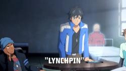 LynchpinTitle