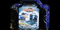 MONSUNO-Strike-Case-523100-897898