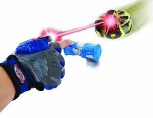 File:Monsuno-strike-glove 2420 300.jpg