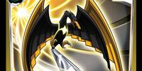 Blackbullet (card)
