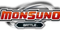 Monsuno: Battle