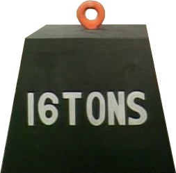 File:16-TON-WEIGHT.png
