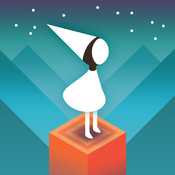 File:Monument Valley icon unrounded.jpg