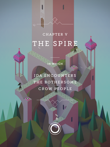 File:Thespire.png