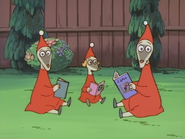 Fillyjonk's Childs