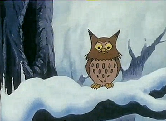 File:Owl in Forest of Witches.png