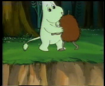 File:Moomintroll and Stinky (Before returning to rest).png