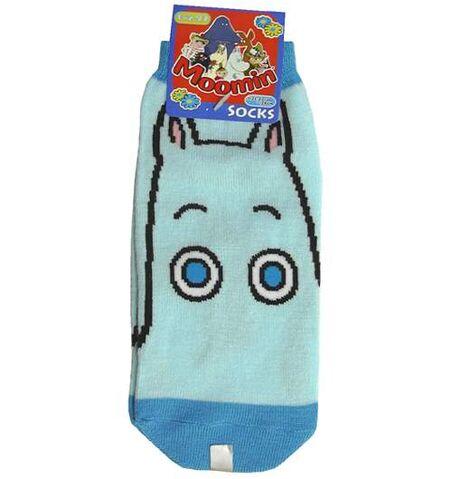 File:Moomin socks 3.jpg