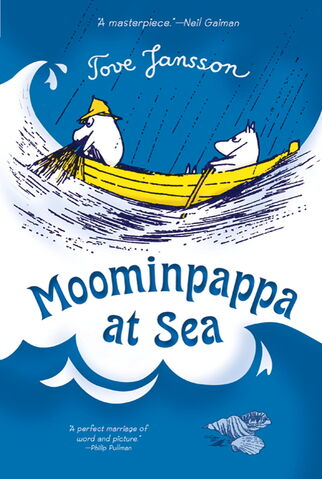 File:Moominpappa at sea 2010 us fsg.jpg