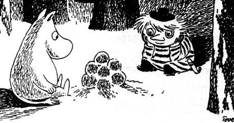 File:Moomintroll-Too-Ticky.jpg