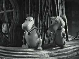 Die muminfamilie 01