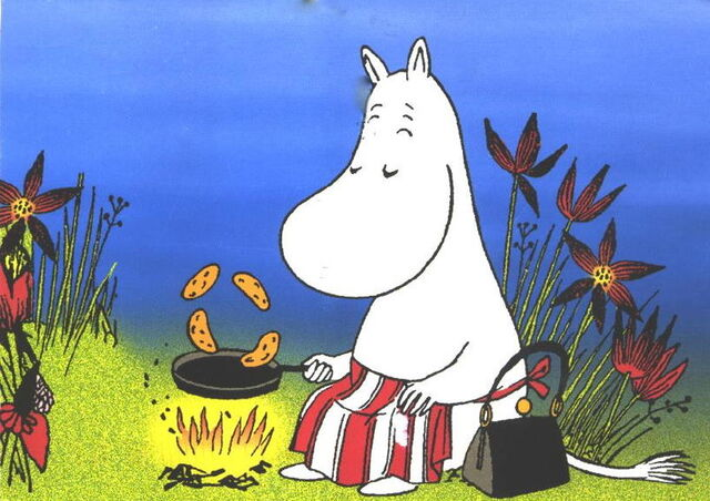 File:Finland - Moomin cooking.jpg